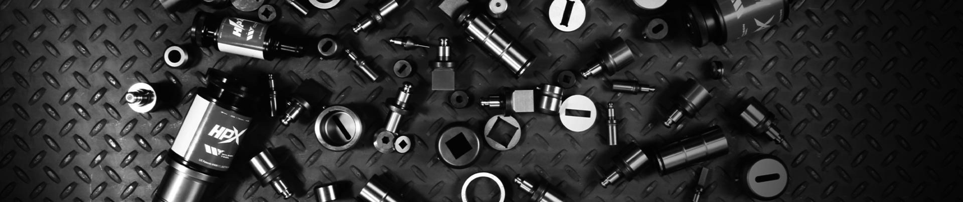 Punch Tooling NZ | Home | Sheet Metal Fabrication Machinery